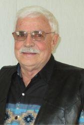 Walt Storey