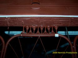 Pic 20 - Overhead Module Repair 1
