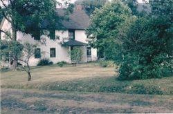 Lengyel Farm
