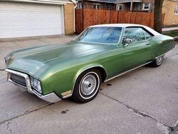 45.70 Buick Riviera