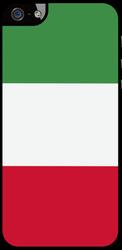 2013062606