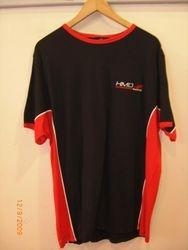 T-shirt - £14.95