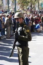 La Paz, Bolivia 8