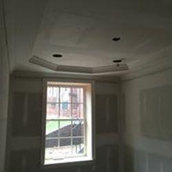 Trey Ceiling