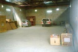 Pling Leko warehouse