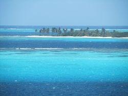 Mitsegln Karibik