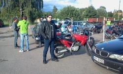 motoskolas kursnats