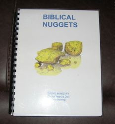 Biblical Nuggets
