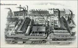 Tipton, 1872.