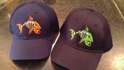 ATT Hats