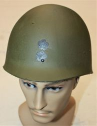 ARVN 18th Inf. Bg. 1st LT: