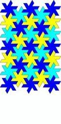 Dot design 24