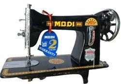 Modi Deluxe Model