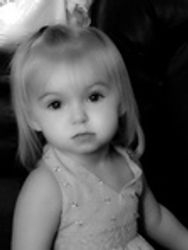 Granddaughter, Brooklynn