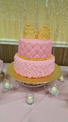 Occasion Cakes 44
