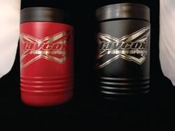 Stainless Steel Can Koozie