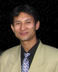 Raj Kumar Chhukka