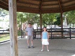 Avery and Lenox