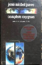 Complete Oxygene