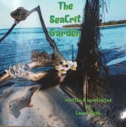 People Love Laura Beth's SeaCrittures