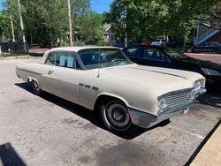 7.64 Buick Lesabre