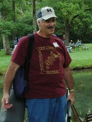 Rick Wedge