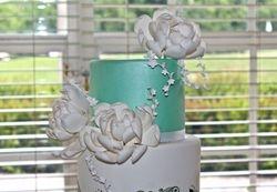 Wedding Cake II