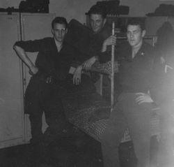 Assen 1966