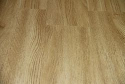 Laminate Floor PG2801