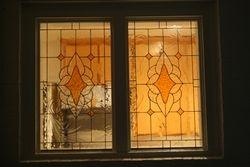CW Kitchen Windows