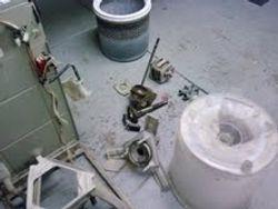 Older Top Load Washer