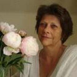 Karin Illum