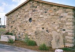 Brownstone Veneer Fort Collins Colorado