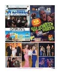 Margaritaville / Casino / hotel / HCA / Hispanic/ Choice / Awards