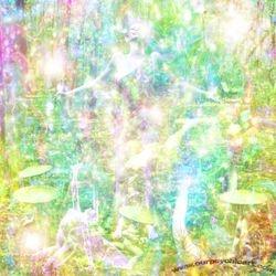 ~Inter-dimensional Conciousness ~