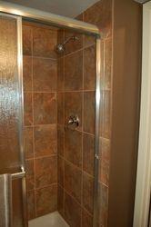 Basement Bathroom 2 of 4