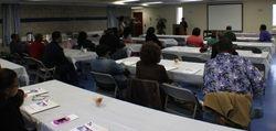 April 13, 2013 - Hartford Gathering