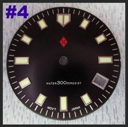 #4 CLASSIC DATE C3