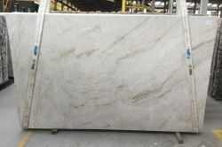 Perla Venata Quartzite - Coming Soon