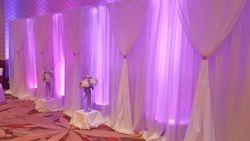 Purple Lavender Wedding 2