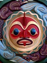 American Indian Museum 3
