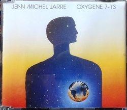 Oxygene 7-13 - Germany