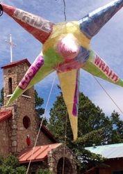 16 foot Piñata