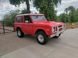 13.75 Ford Bronco