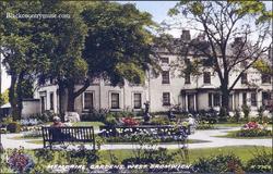 West Bromwich. c 1930.