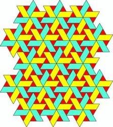 Dot design 34