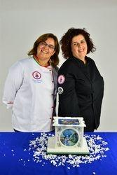 Um projecto de Luisa Alves e Teresa Henriques