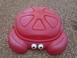 Step 2 Crabbie Sandbox - $50