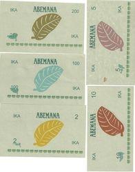 abemama1 001