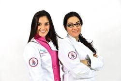 Um projecto de Andreia Goncalves e Susana Pinto